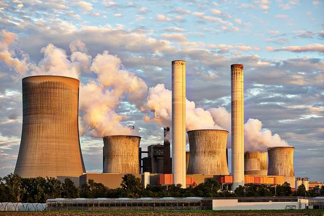 A l'image d'une centrale électrique, ton foie régule et gère le niveau d'énergie de ton organisme.