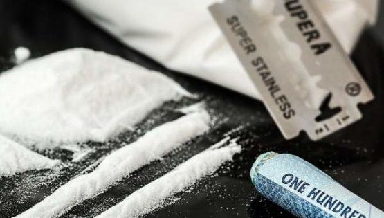 Le sucre est en fait huit fois plus addictif que la cocaïne.