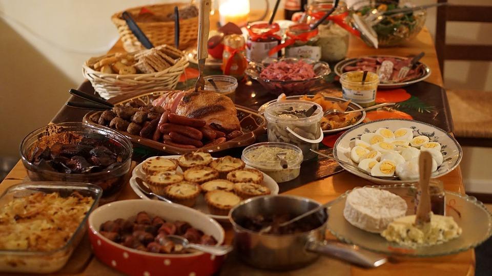 Ton estomac peut stocker tous ces aliments, et en plus il les transforme en chyme !