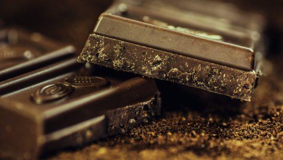 Il est sain de consommer du cacao avec modération.