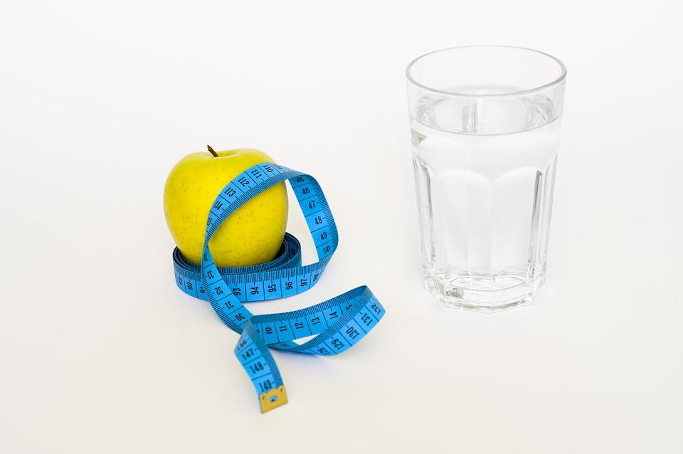 Les cures de fruits ou légumes font perdre du poids mais ce n'est pas un objectif à suivre.