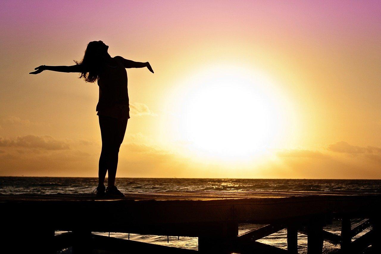 Libère-toi des idées préconçues au sujet de ta santé et viens chercher la pleine vitalité !