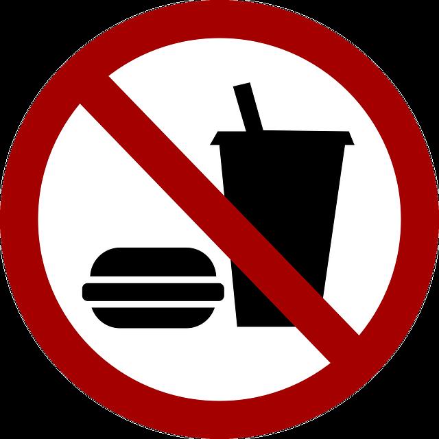 Le régime sans FODMAPs comprend pas mal de restrictions alimentaires, mais bon à priori si t'es déjà en galère...